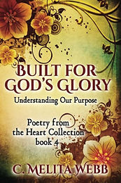 Built for God's Glory Cover.jpg