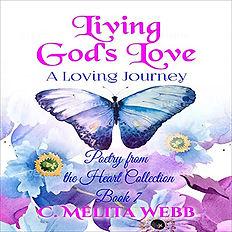 Living God's Love Cover.jpg