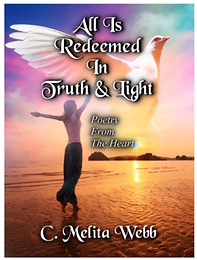 All is Redeemed in Truth and Light Cover.png