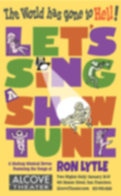 showtune_poster.jpg