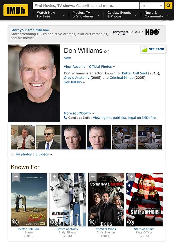 don_imdb_header.png
