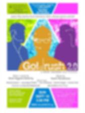 GoldrushHome_Page_08-29-17.jpg