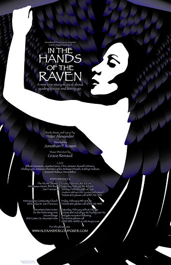 RavensPosterPRINT1.21.jpg