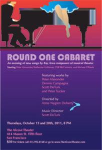 Cabaret-card-frontWEB_1024.jpg