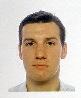 Коржиков Дмитрий Игоревич