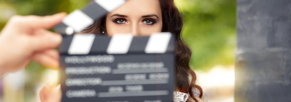 Advanced Acting Career Program (Online)