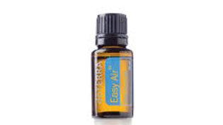 Easy Air Essential Oil 15ml