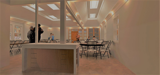 Interior Rendering _Scene2.jpg