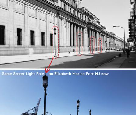 Street Light Pole.jpg
