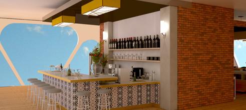 interior resturant bar.jpg