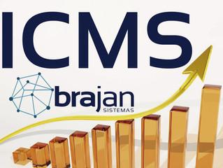 Supremo decide: ICMS não incide nas bases do PIS e da Cofins