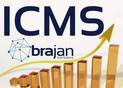 ICMS/RS – Regime optativo da ST começa a vigorar quando empresas aderem ao modelo