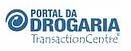 portadrogaria.png