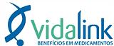 vidalink.png