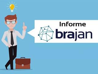 Vendedores ficam obrigados a identificar CPF e CNPJ na nota eletrônica em Pernambuco