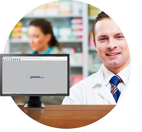 farmacia2.png