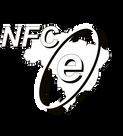 SEFAZ MG - Inicio da obrigatoriedade da NFCe para parte dos contribuintes  Em 01/10/19 uma nova parc