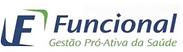 funcionalcard.png