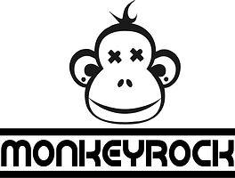 mokeyrock website.jpg