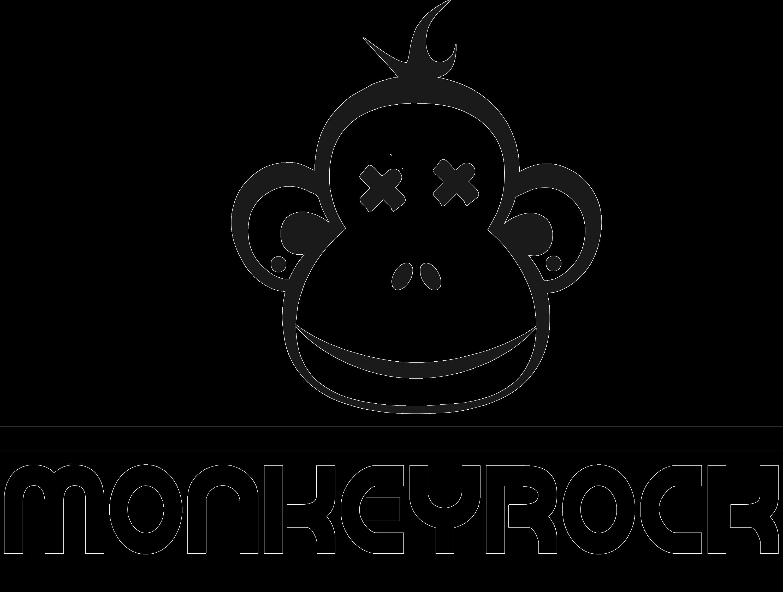 mokeyrock%2520website_edited_edited