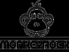 mokeyrock%20website_edited.png