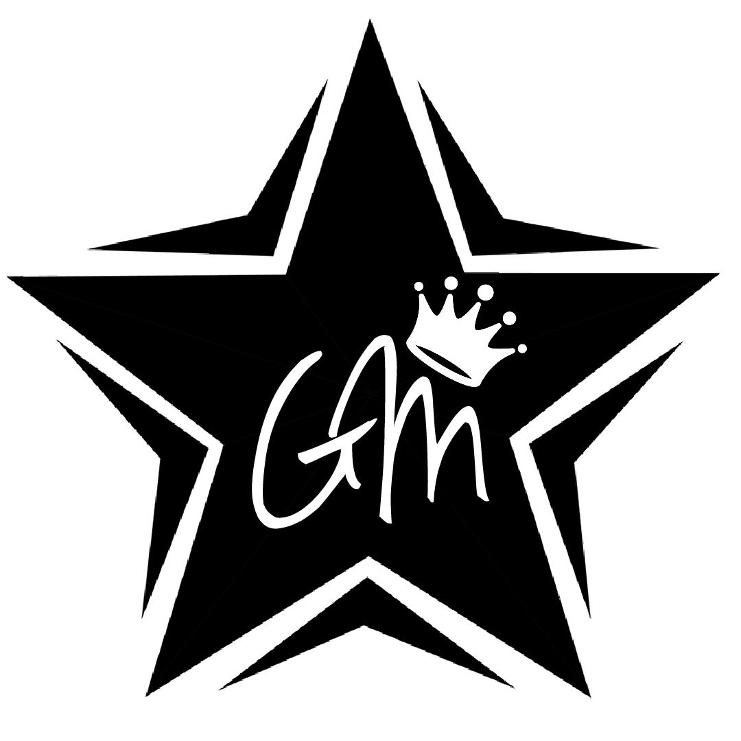 LogoMaker-1492540362769