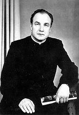Kun. Z. Grinevičius MIC