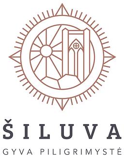 Siluvos-logo-V (1).png