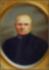 Kunigas K. Marcinkevicius