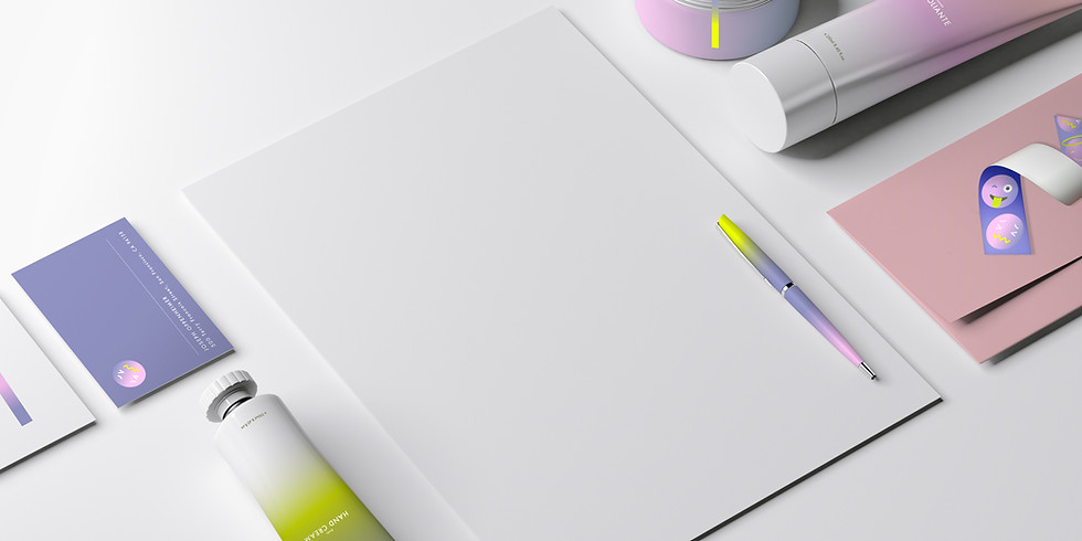Construire un brief de marque pour différencier son positionnement - 2 jours