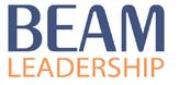 Beam Leadership