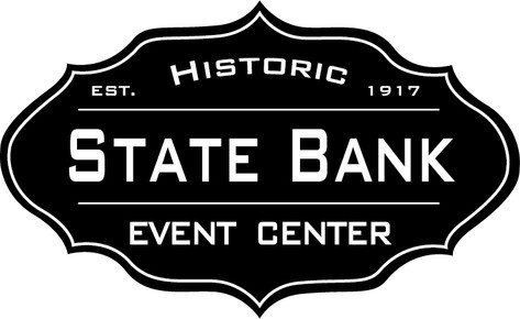 Historic State Bank