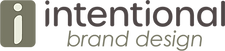 ibd logo 21v1.png