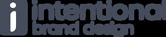 logo sept 21 blue.png