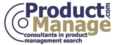ProductManage.com
