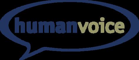 humanvoice