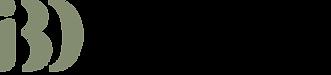 IBD 2021.1.png