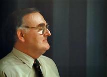 Mike Sharman