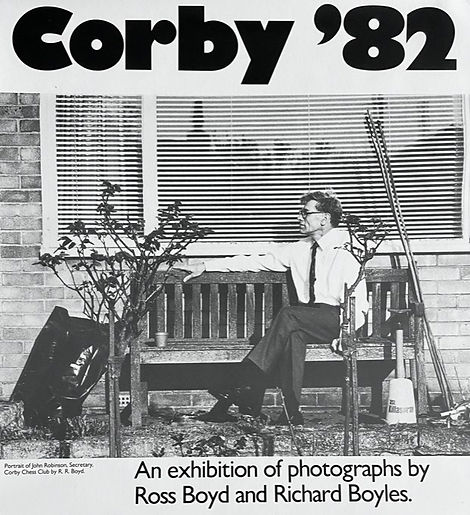 Corby 82 Poster.jpeg
