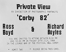 Corby 82 Press Private View.jpeg