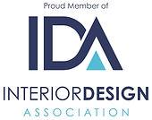 IDA-logo-stack-proud-member (2).jpg