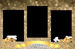 overlay-11 - Copy - Copy