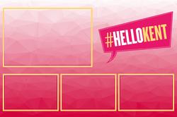 HELLO KENT-01-01