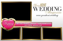 weddingexperienceoverlay