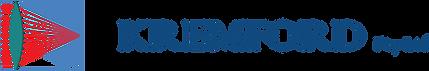 Kremform Logo.png