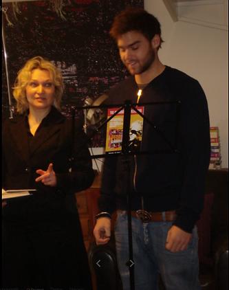 Elizabeth Teaching Tom.png
