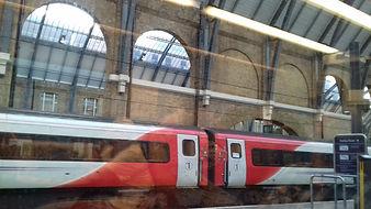 1st Class Train Kings X Station.jpg