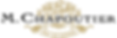 logo chapoutier.png