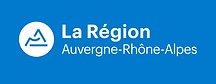 logo-AURA (2).png
