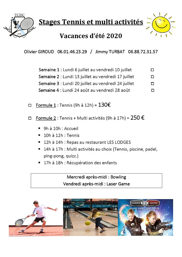 STAGE MULTI ACTIVITES Affiche_page-0001-